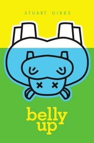 Belly Up