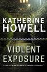 Violent Exposure (Detective Ella Marconi #4)