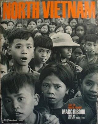 Face Of North Vietnam
