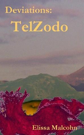 TelZodo (Deviations, #5)
