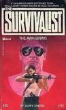 The Awakening (The Survivalist #10)