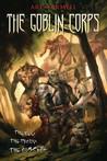 The Goblin Corps
