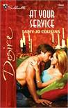 At Your Service (The Tylers, #2)