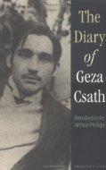 Diary of Geza Csath