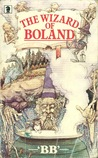The Wizard of Boland