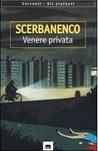 Venere privata (Duca Lamberti, #1)
