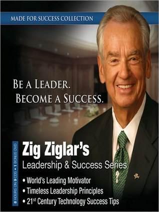 Ziglar, Zig's Leadership and Success Series