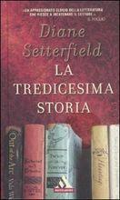 la-tredicesima-storia