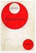 Stechiometria: Esercizi numerici svolti e proposti per lo studio della Chimica Generale con esercizi di esame e di ricapitolazione