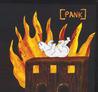 PANK 5
