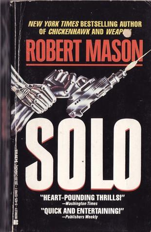 Solo by Robert Mason