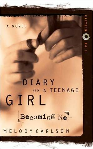 Becoming Me: Becoming Me by Caitlin O'Connor