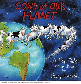 cows-of-our-planet