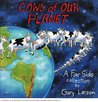 Cows of Our Planet (Far Side Collection)