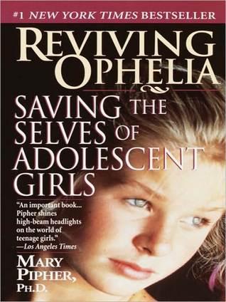 Adolescence mobi  book