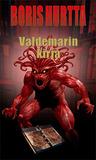 Valdemarin kirja