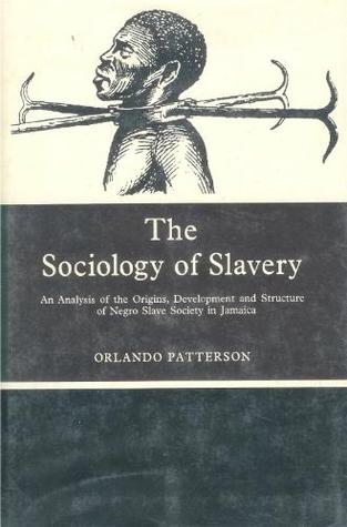 an analysis of the concept of slavery in out society The impact of christianity what if jesus had never been born in this article, we offer an historical look at the importance of the christianity—putting aside matters of theology or faith impact on the value of human life compassion and mercy.