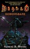 Download Diablo: Demonsbane (Diablo, #0)