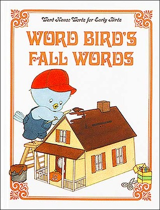 word-bird-s-fall-words