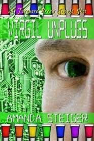 Virgil Unplugs by Amanda Steiger