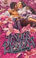 Download and Read online Tender Passions books