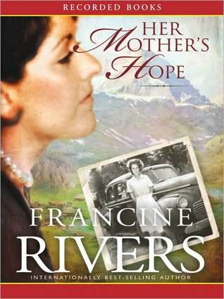 Download Pdf Her Mother S Hope For Free