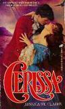 Cerissa