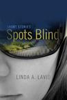 Spots Blind