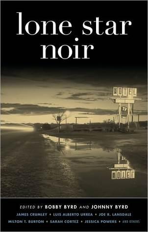 Lone Star Noir(Akashic Noir)