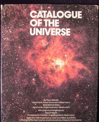 catalogue-of-the-universe