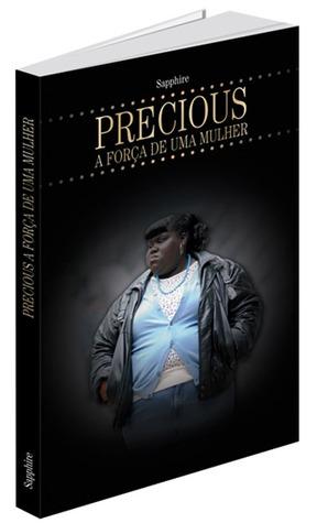 Precious by Sapphire