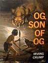 Og, Son of Og