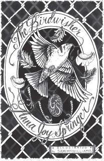 The Birdwisher