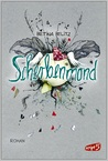 Scherbenmond (Splitterherz, #2)