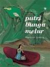 Putri Bunga Melur: Cerita Rakyat dari Sumatera Utara, Indonesia