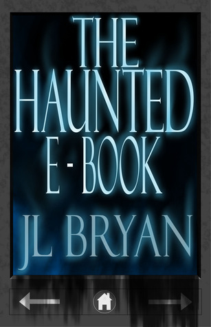 the-haunted-e-book