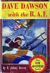 Dave Dawson with the R.A.F.