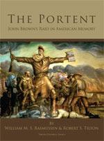 The Portent: John Brown's Raid in American Memory