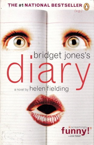 an analysis of helen fielding bridget jones diary by helen fielding Bridget jones's diary by helen fielding (book analysis): detailed summary, analysis and reading guide (brightsummariescom) ebook: bright summaries: amazonin: kindle.