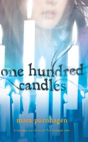 One Hundred Candles by Mara Purnhagen