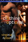 Clothing Optional by Virginia Nelson