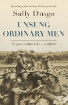 unsung-ordinary-men