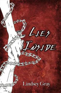 Lies Inside