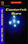 Counterfeit Stars (Agents of ISIS,#8)