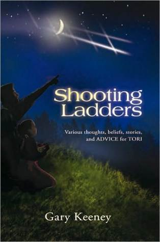 Shooting Ladders