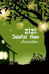 Zizi by Lusiwulan