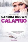 Calafrio by Sandra Brown