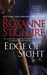 Edge of Sight (The Guardian Angelinos, #1) by Roxanne St. Claire