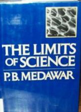 the-limits-of-science