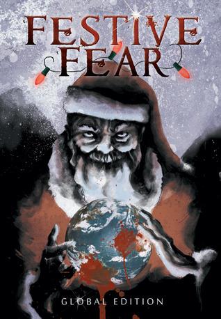 Festive Fear, Global Edition